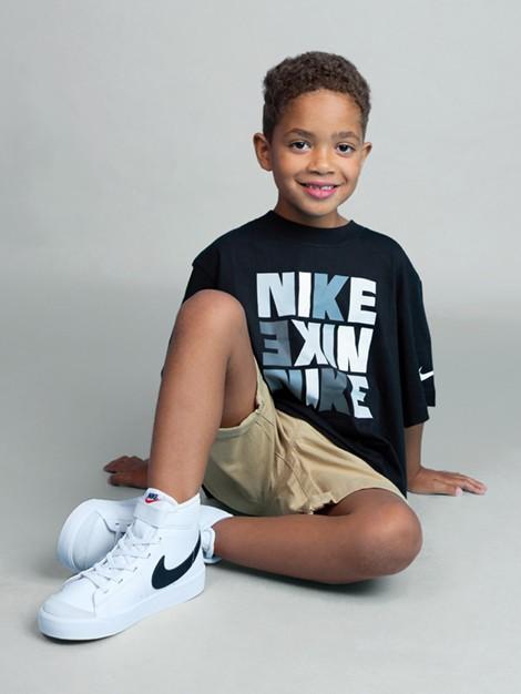 Calçado, roupa e acessórios desportivo para Criança