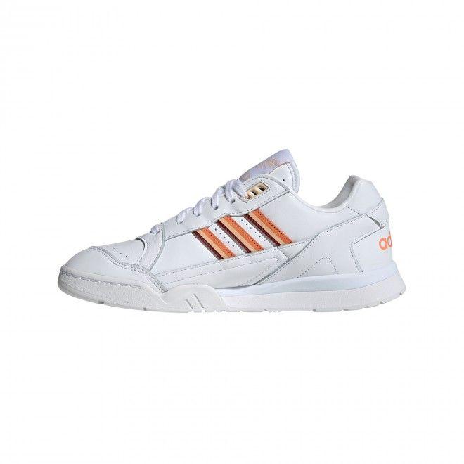 Adidas A.R. Trainer W Ef5965
