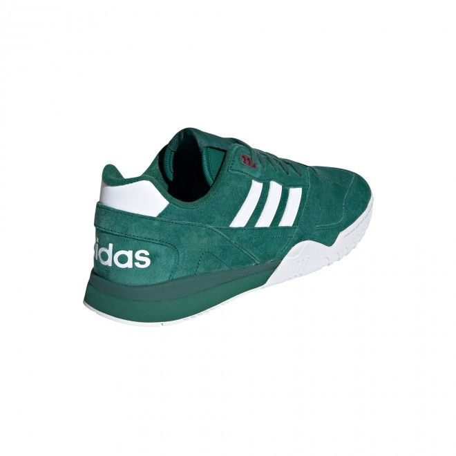 ADIDAS A.R. TRAINER EE5406