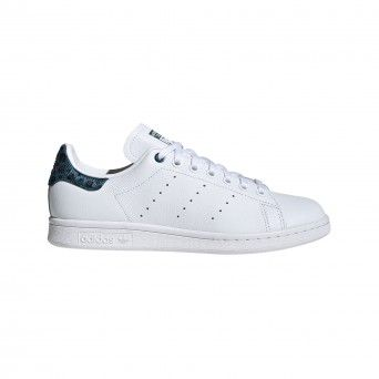 ADIDAS STAN SMITH W EE4895