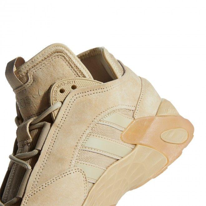 Adidas Streetball Ef6984