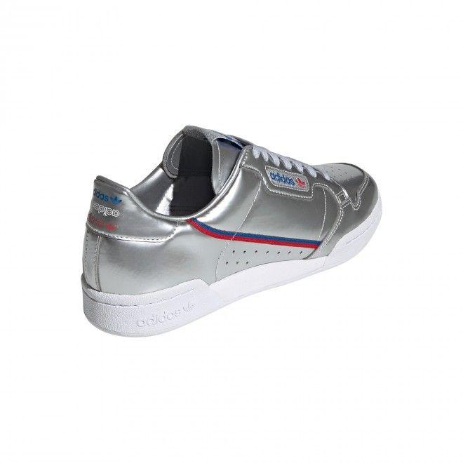 Adidas Continental 80 Fw5350