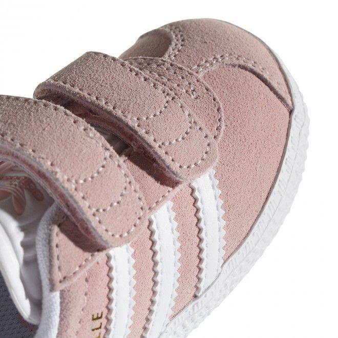 Adidas Gazelle Ah2229