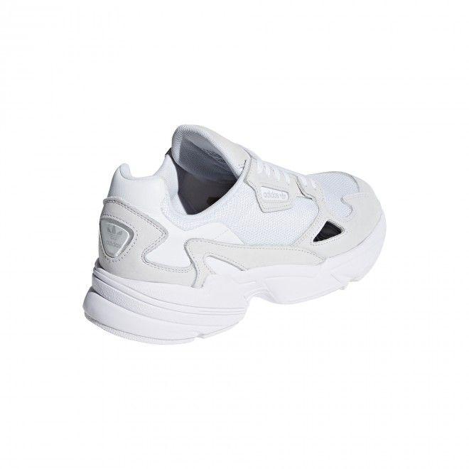 Adidas Falcon W B28128