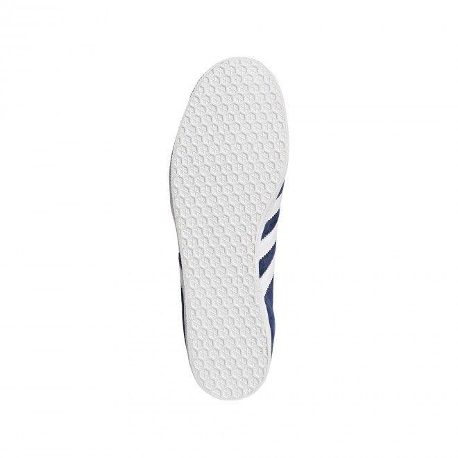Adidas Gazelle Bb5478