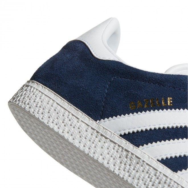 Adidas Gazelle J By9144