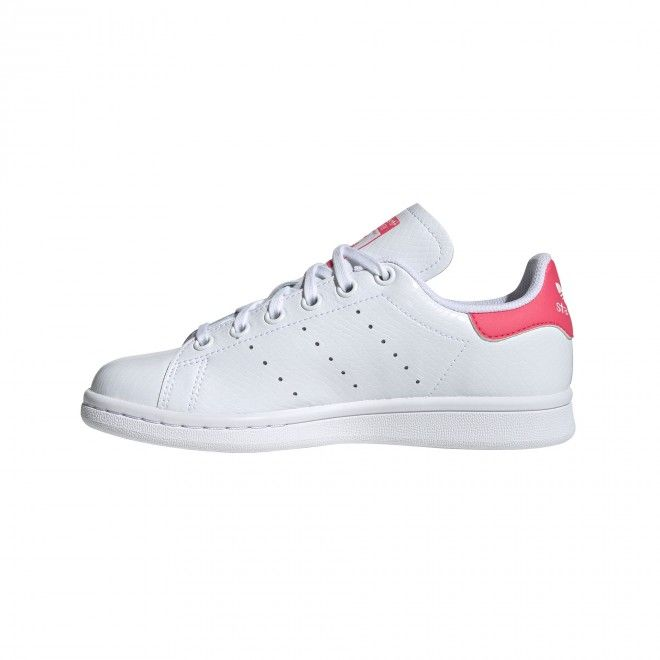 Adidas Stan Smith J Ee7573