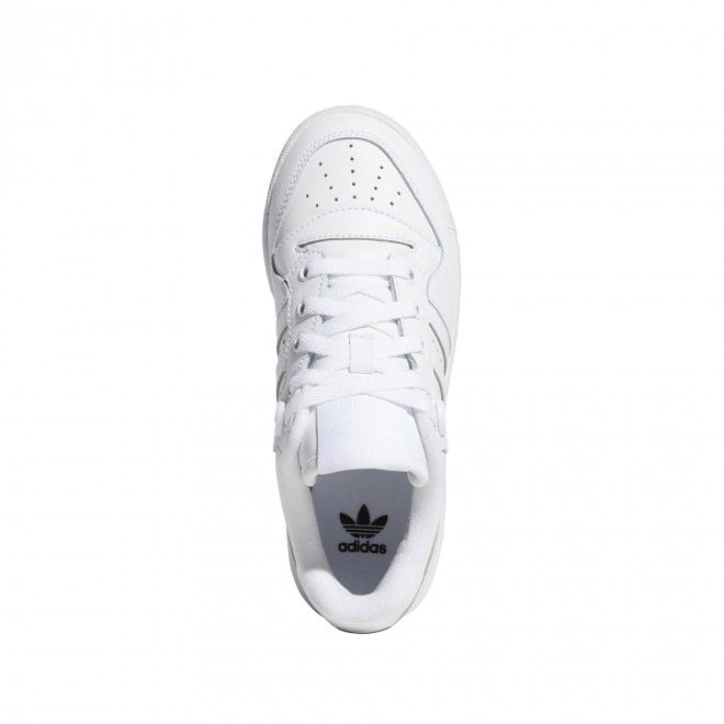 ADIDAS RIVALRY LOW J EG3636