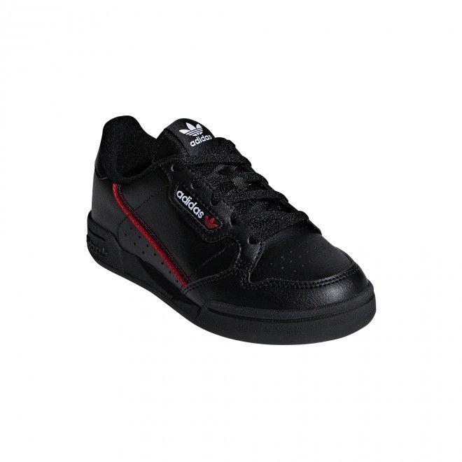 Adidas Continental 80 C G28214