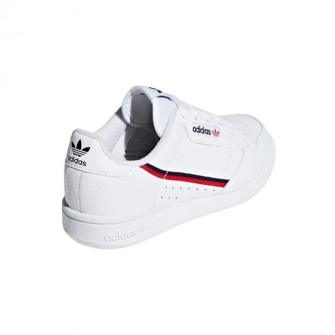 Adidas Continental 80 C G28215