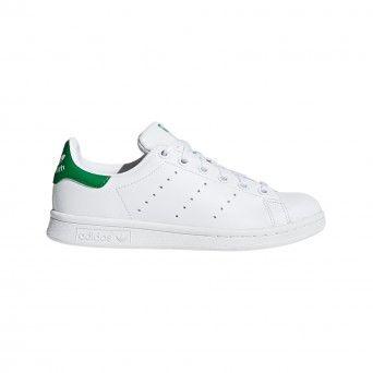 Adidas Stan Smith J M20605