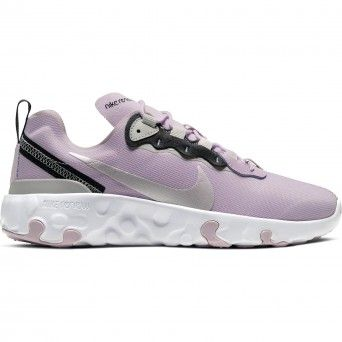 Nike Renew Element 55 Bg Ck4081-500