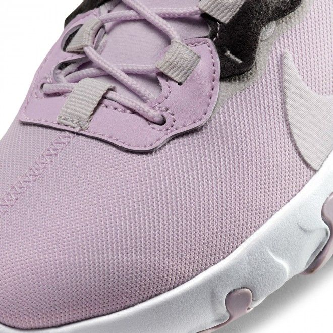 Nike Renew Element 55 Bg Ck4081-500