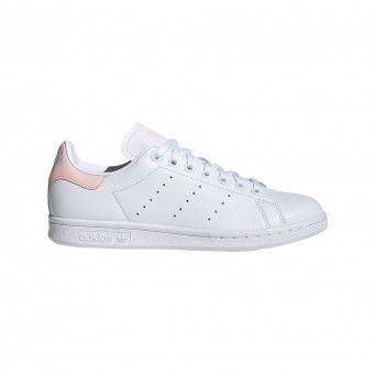 ADIDAS  STAN SMITH W EE5865