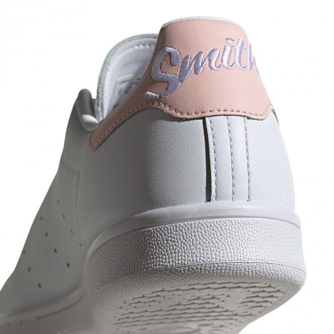 Adidas Stan Smith W Ee5865