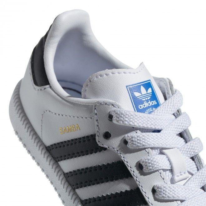 Adidas Samba Og El I Bb6969