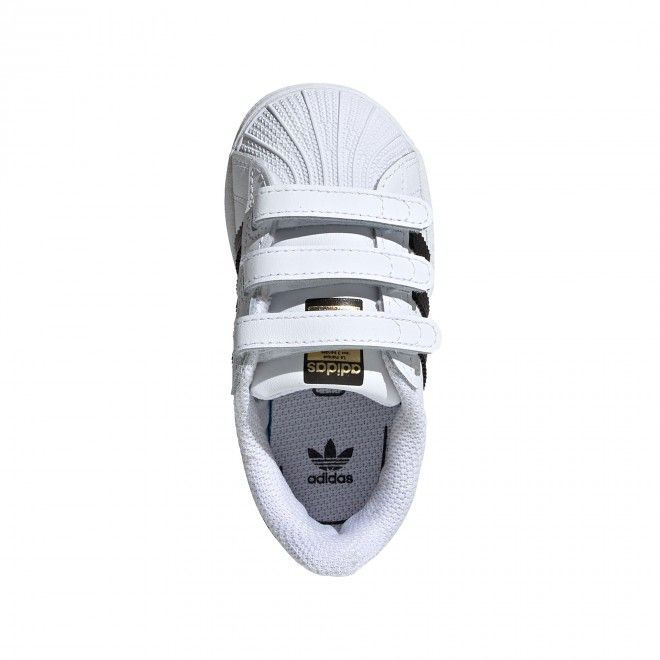 Adidas Superstar Cf I Ef4842