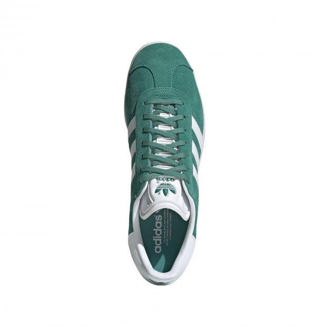 Adidas Gazelle Ef5552