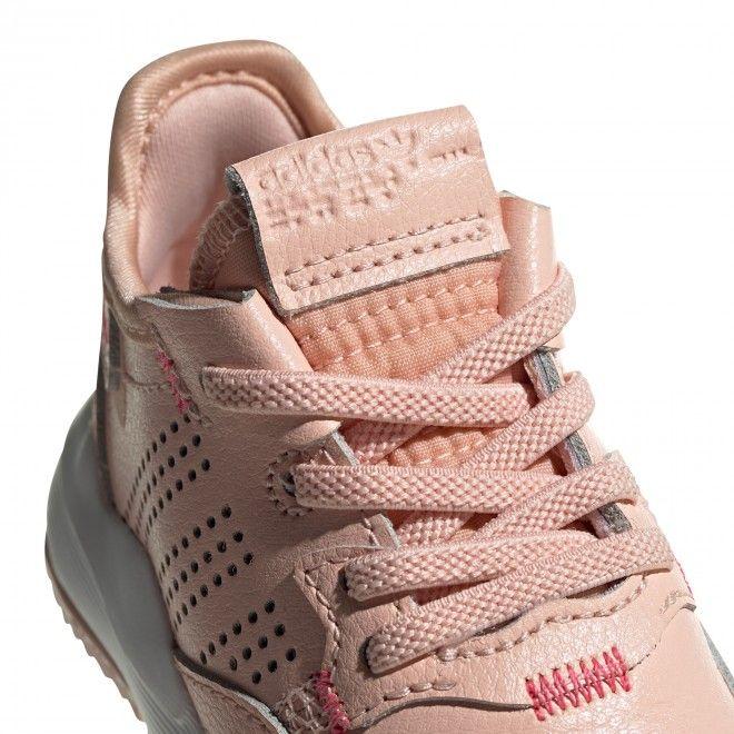 Adidas Nite Jogger El I Eg6992