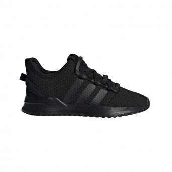 ADIDAS U_PATH RUN EL C  G28114