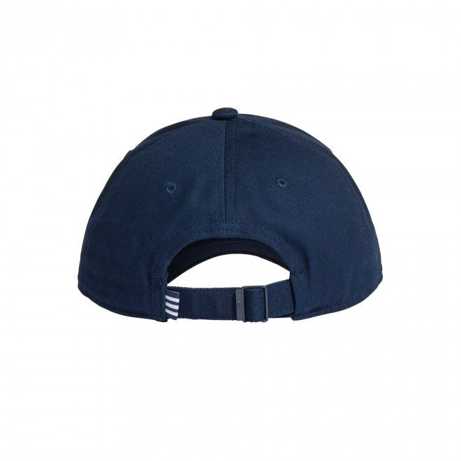 Adidas Super Cap Fm1321