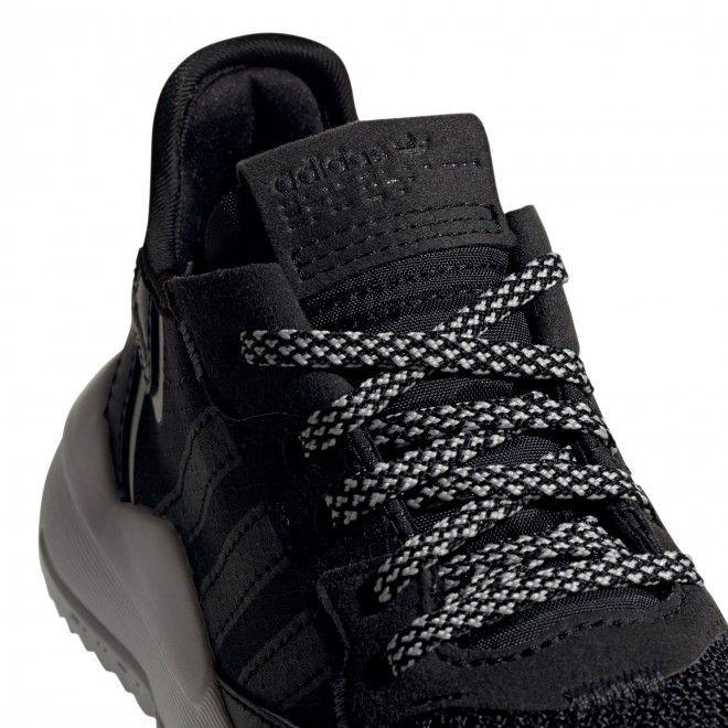 Adidas Nite Jogger C Ee6475