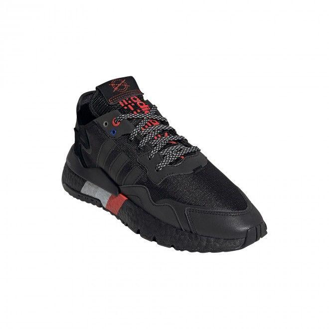 Adidas Nite Jogger Fv3788