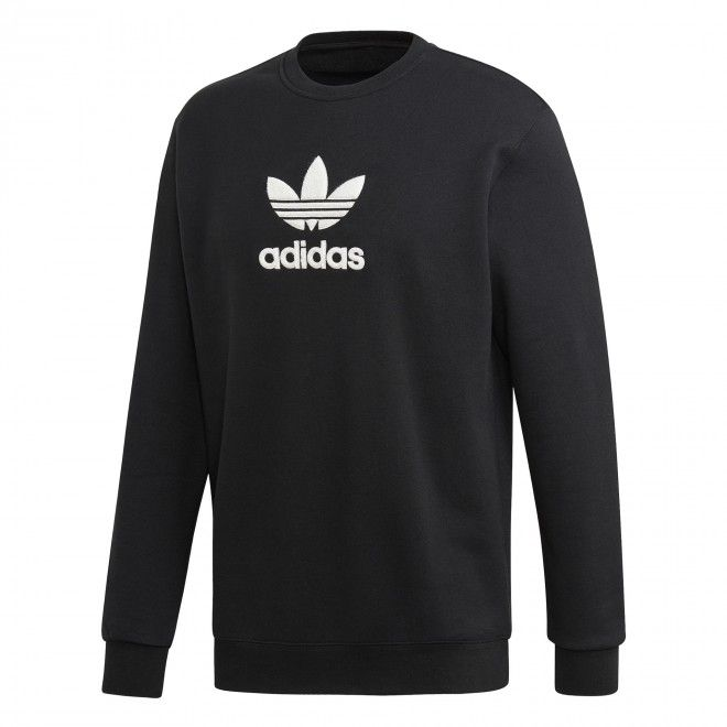 Adidas Sweat Adiclr Prm Fm9917