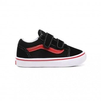 VANS COMFYCUSH OLD SKOOL VN0A4TZI4HJ1