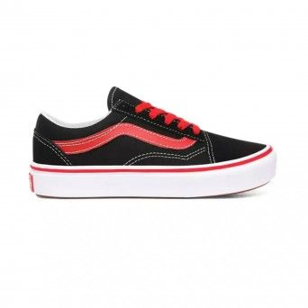 VANS COMFYCUSH OLD SKOOL VN0A4U334HJ1