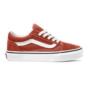 Vans Old Skool Vn0A4Buuwk81