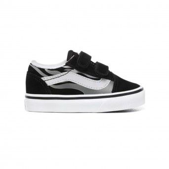 VANS OLD SKOOL VN0A38JNWKJ1
