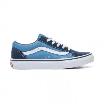 Vans Old Skool Vn000W9Tnwd1