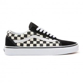 Vans Old Skool Vn0A38G1P0S1