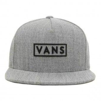 CAP VANS EASY BOX VN0A45DPHTG1