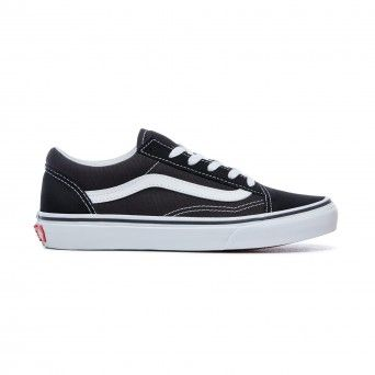 VANS OLD SKOOL VN000W9T6BT1