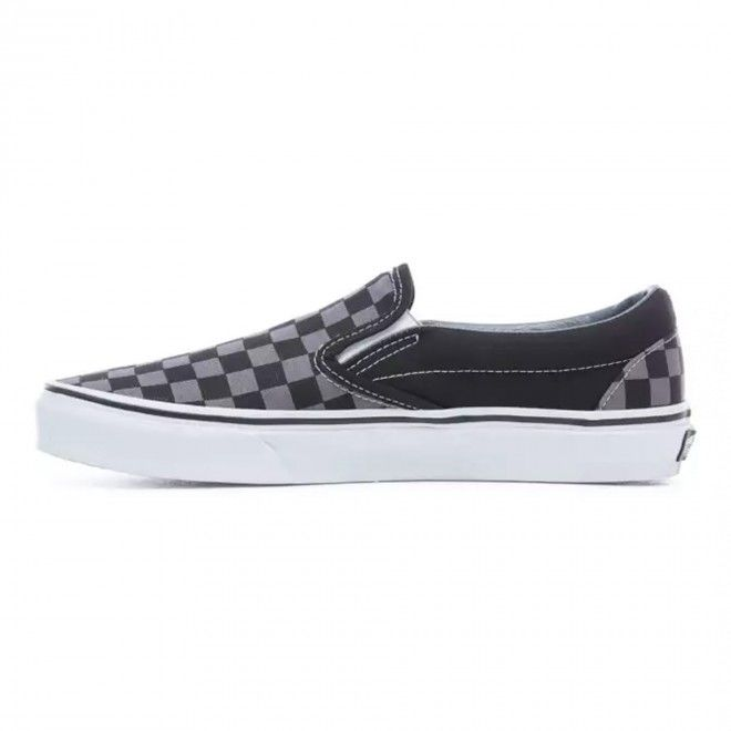 VANS CLASSIC SLIP-ON VN000EYEBPJ1