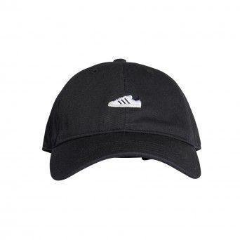 ADIDAS SUPER CAP ED8028