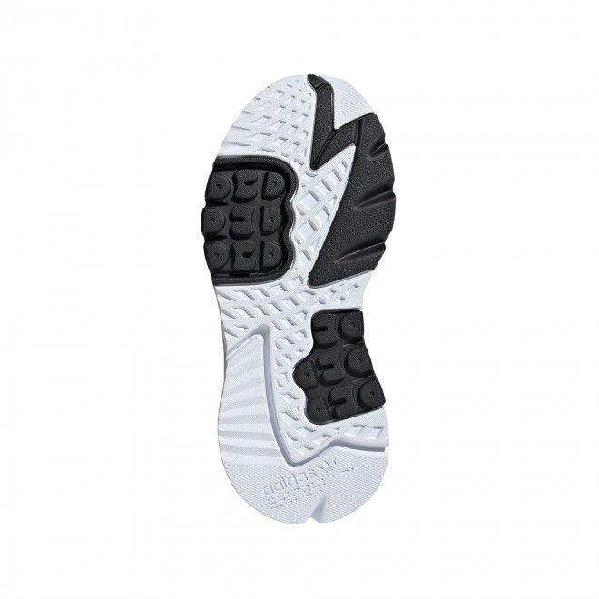 Adidas Nite Jogger J Ee6482