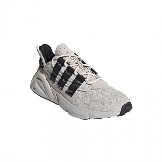 Adidas Lxcon Ef4027