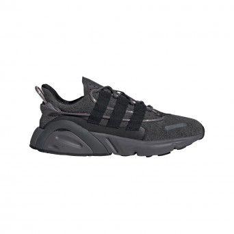 Adidas Lxcon Ef4028