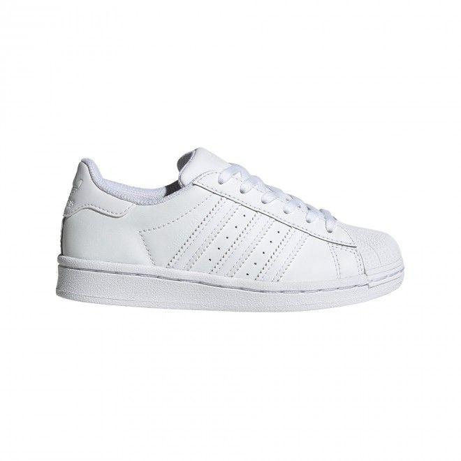 Adidas Superstar C Ef5395