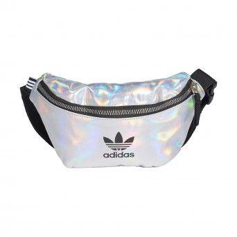Adidas Bolsa Cintura Fl9632