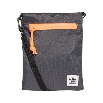ADIDAS POUCHET SIMPLE  FM1311