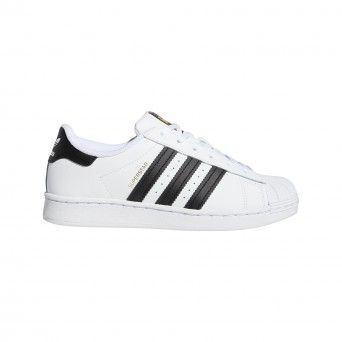 ADIDAS SUPERSTAR C FU7714