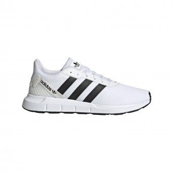 ADIDAS SWIFT RUN RF FV5358