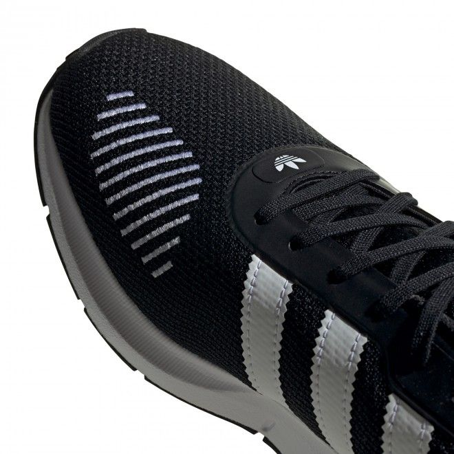 ADIDAS SWIFT RUN RF FV5361