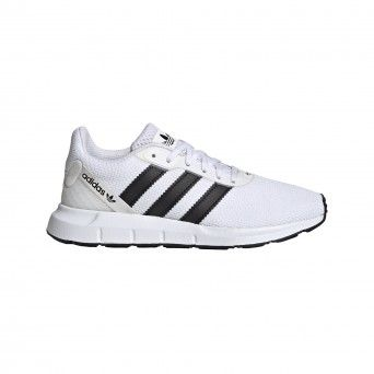 ADIDAS SWIFT RUN RF J FW1706