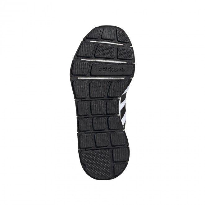 Adidas Swift Run Rf J Fw1706