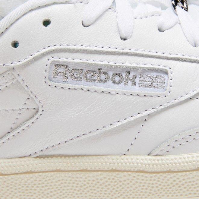 Reebok Club C 85 Ef7884